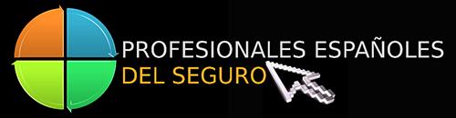 banner-logo-pes