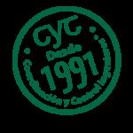 cyc-1991