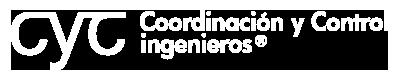Coordinación y Control Ingenieros. Gabinete Pericial y de Gestión de Riesgos Empresariales