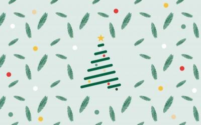 Navidad Peritos y gerentes de riesgo